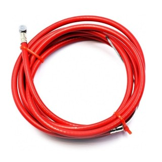 Cable de freno patinete eléctrico tipo Xiaomi 350W